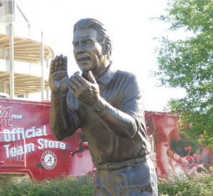 Nick_Saban_Statue