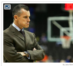 billy_donovan_mopy