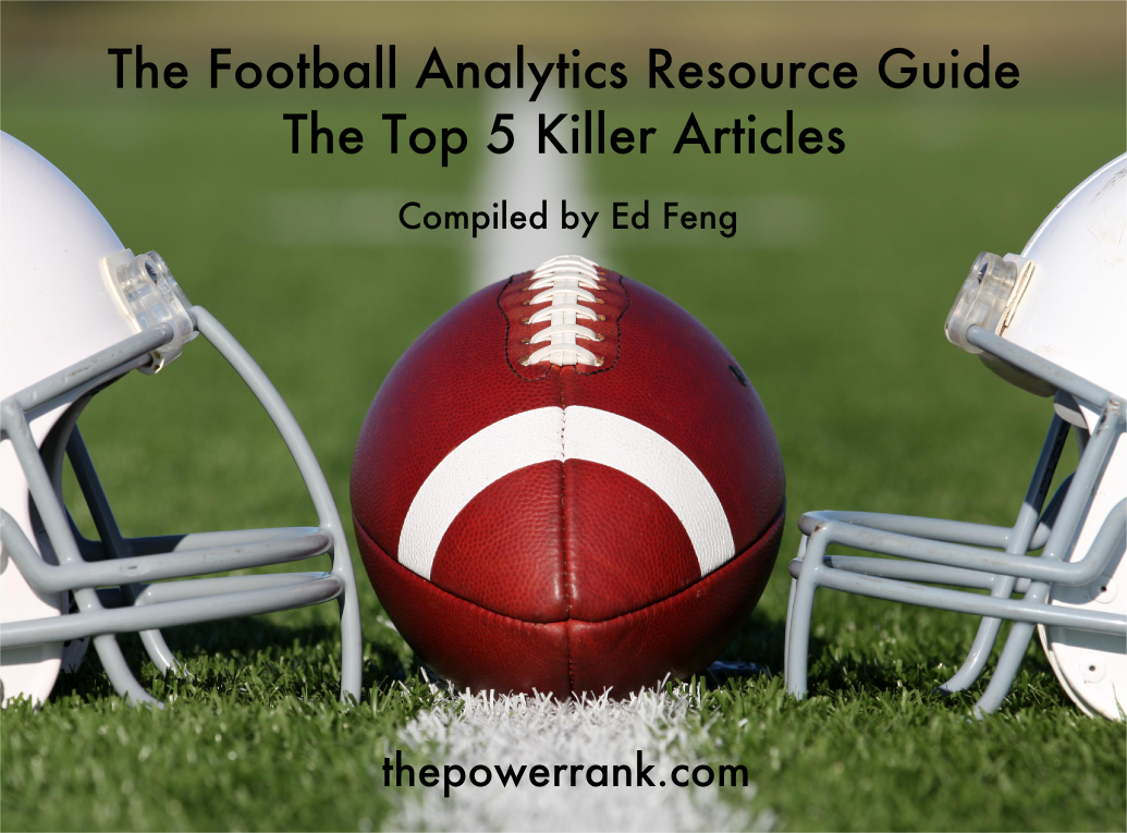 football_resource_cover