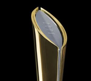 cfb_playoff_trophy