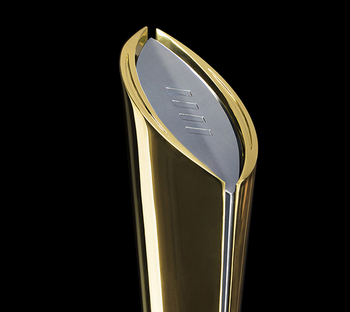 cfb_playoff_trophy