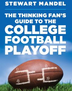 thinking_fan_guide