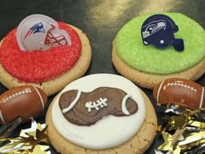 deflated_ball_cookies