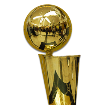 nba_champ_trophy