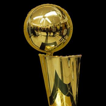 nba_champ_trophy