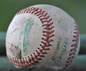 worn-out_baseball