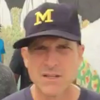 harbaugh_streets