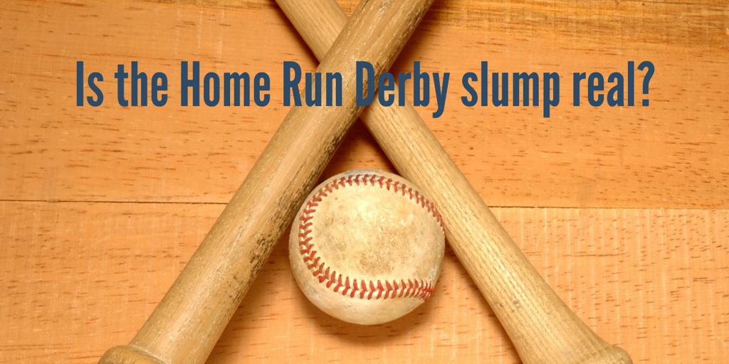 home_run_derby