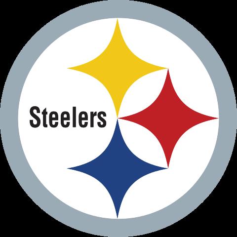 steelers_logo