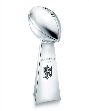 sb_trophy
