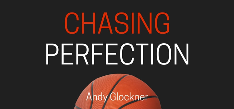 Chasing Perfection: A Behind-the-Scenes Look at the High-Stakes Game of Creating an NBA Champion