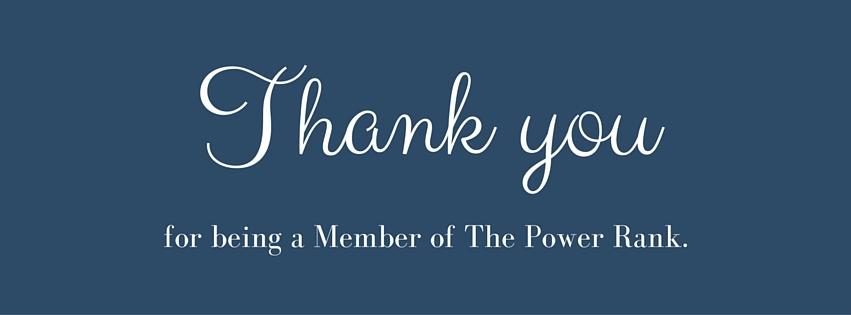 thankyou_members