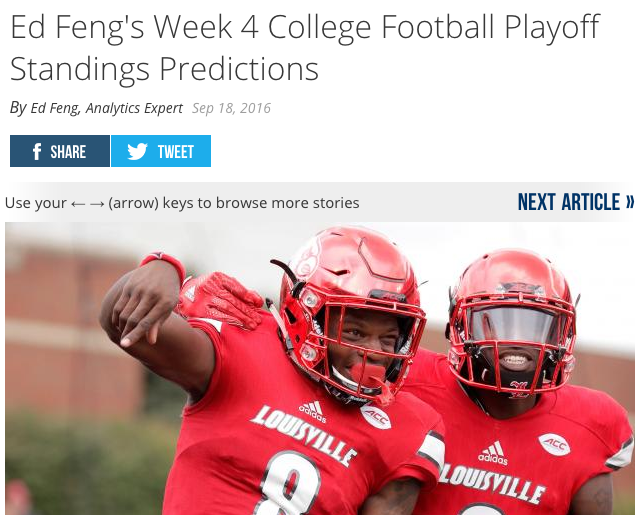 bleacher report college football picks vegas cfb odds