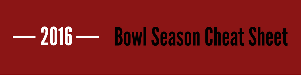 2016-bowl-season-cheat-sheet