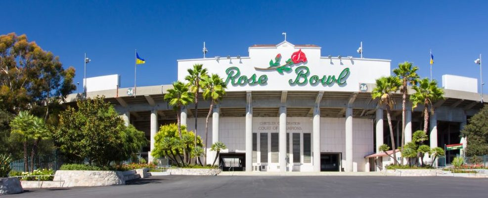 How to win your college football bowl pool