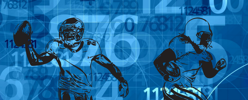 The football analytics resource guide – the top 9 killer